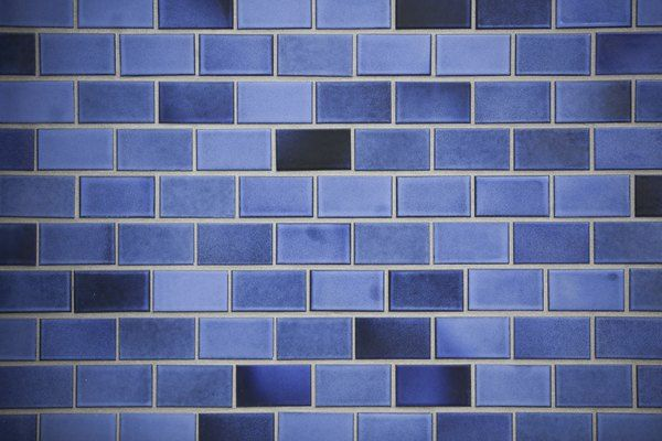 How To Tile An Uneven Wall In 2020 Tiles Wall Home Improvement