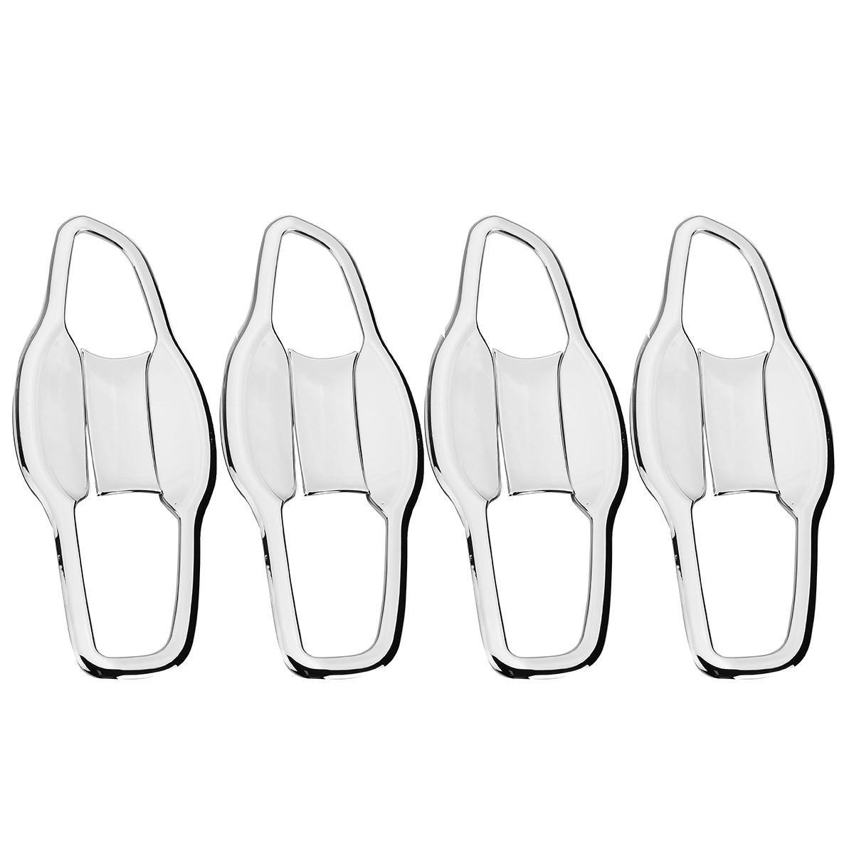 Door Handles Bowl Trim Molding For Honda CRV Accessories 201…