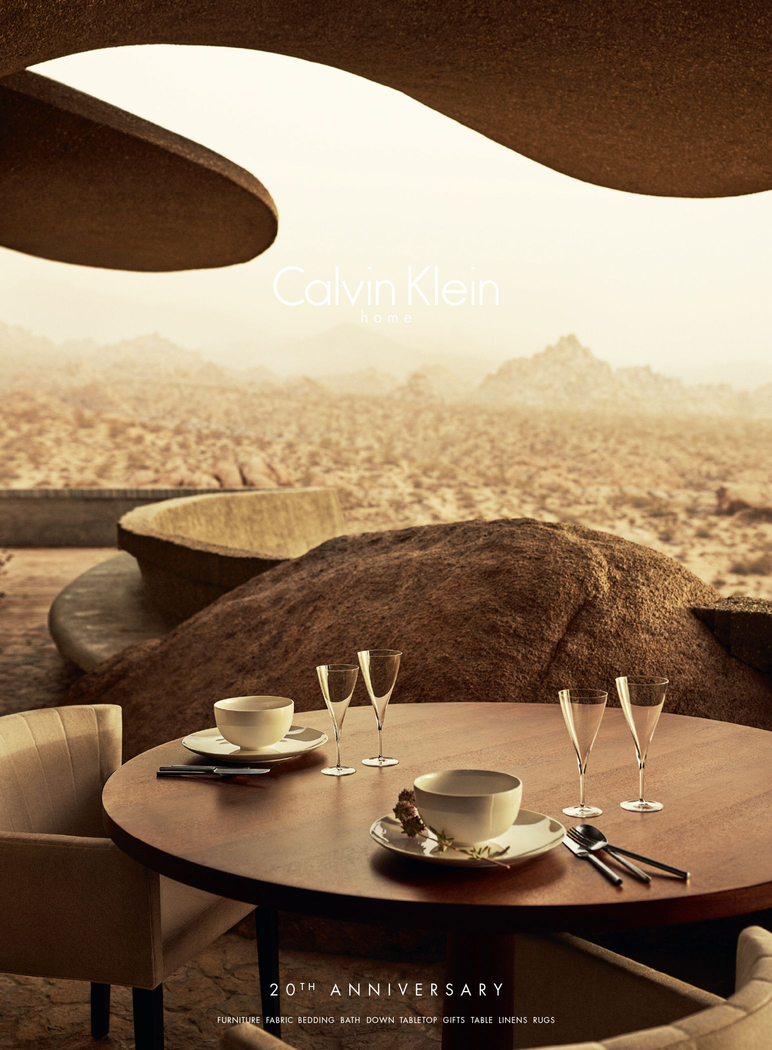 Calvin Klein Home dinnerware - everyday essentials featuring clean lines and dense stoneware for timeless and & Calvin Klein Home dinnerware - everyday essentials featuring clean ...