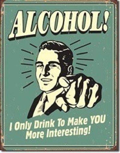 alcohol -> more lolz: http://lolzbox.com