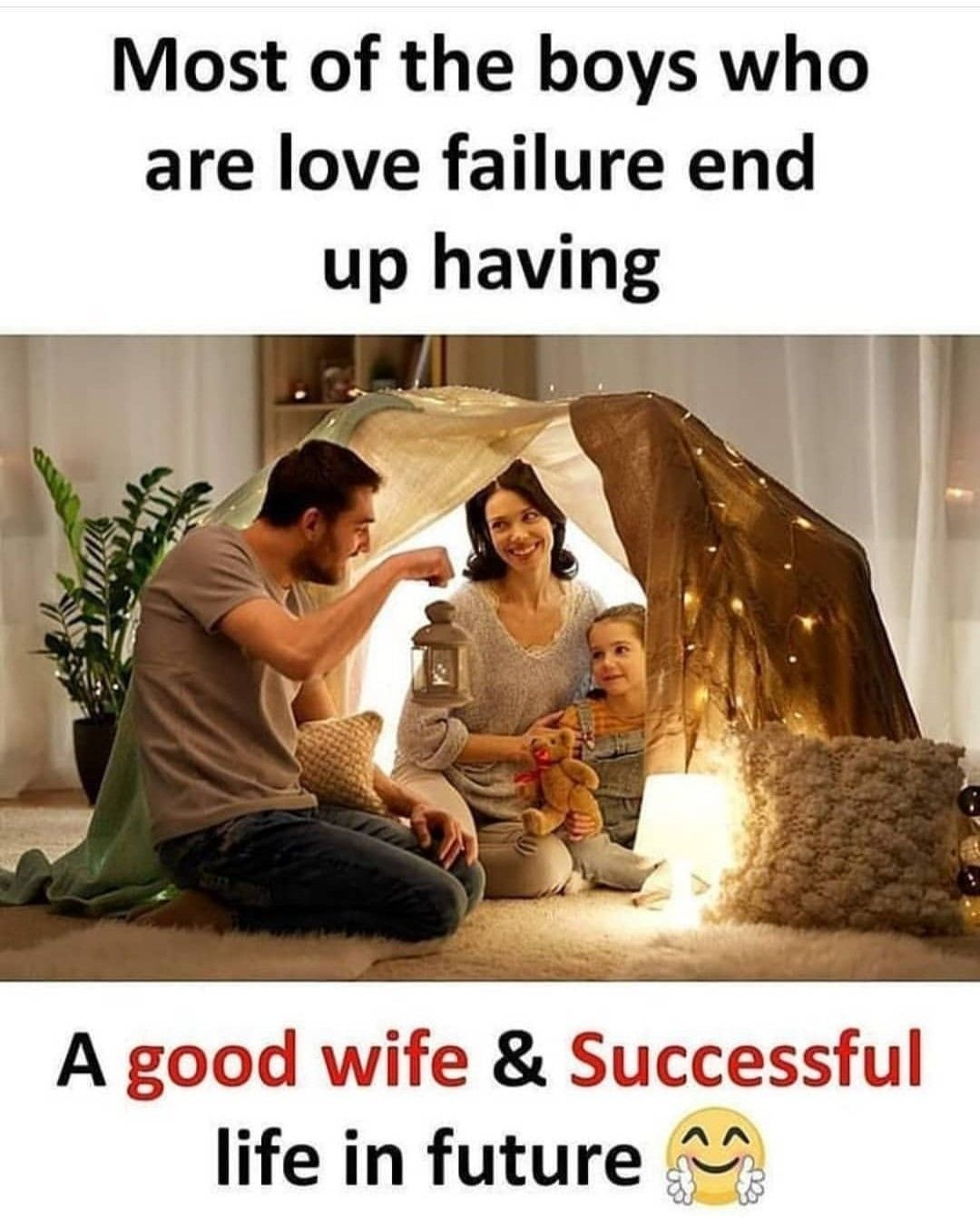 Pin By Amanuensis On Life Quotes Love Failure Love Failure Quotes Best Love Failure Quotes