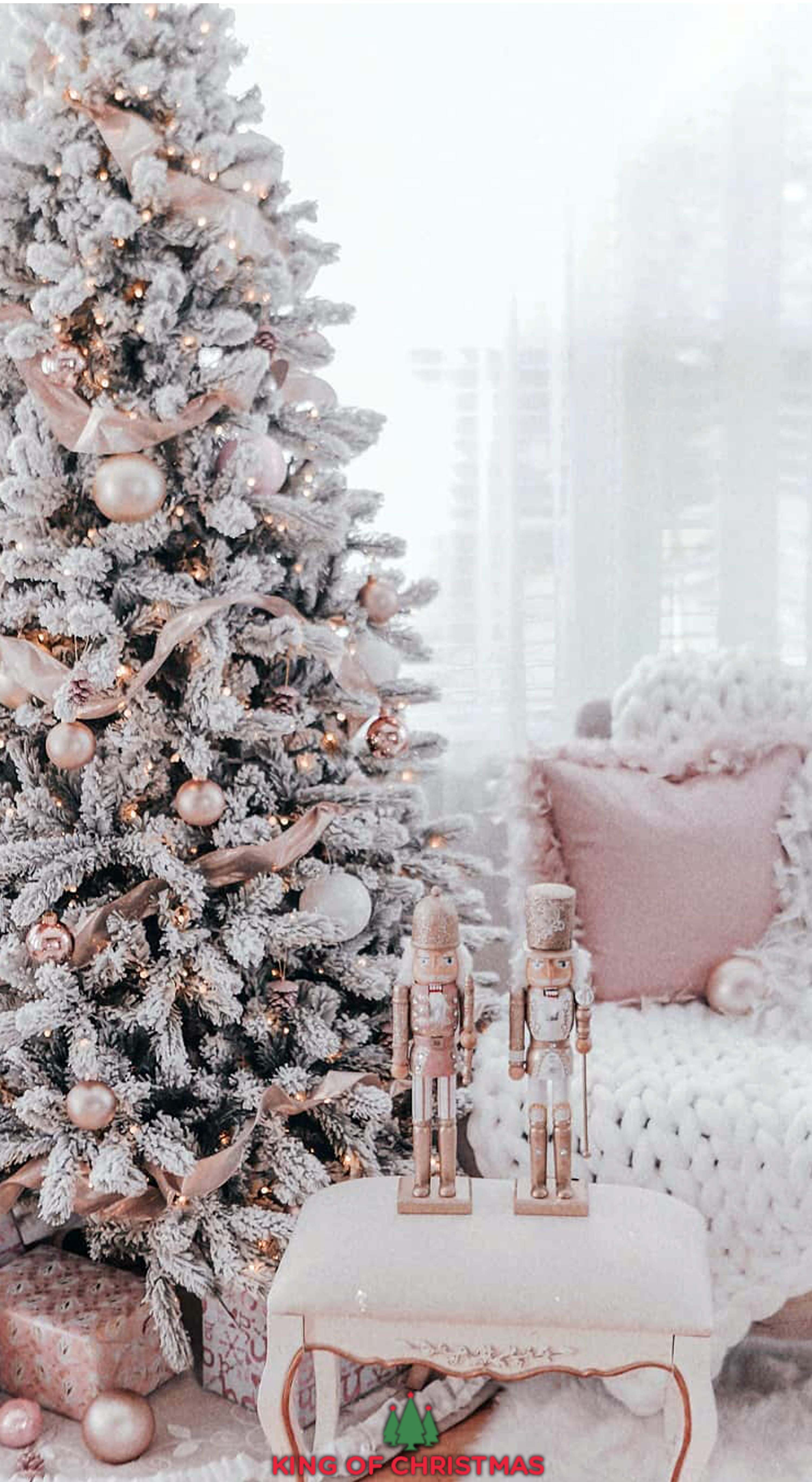Wow this is just breathtaking! Christmas tree from kingofchristmas.com #freeshippingusa #christmas#trees #holidays #happyholidays#happyholiday #christmastime#christmastree #christmasdecor#christmasdecorations #decoration#holidaydecoration #hugechristmastree#bigchristmastree #christmasdecor#christmasdecoration #holiday#holidaydecorations #flockedtree#flockedchristmastree
