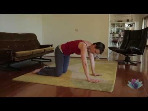 pin on yoga/pilates