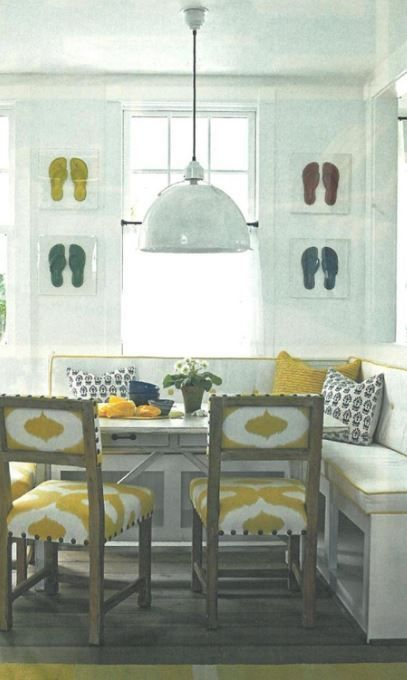breakfast nook lighting ideas. 39 Best Stunning Breakfast Nook Lighting Ideas, You Must Have This Ideas