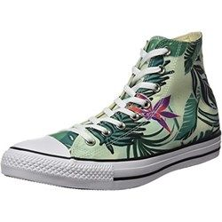 403ccd9f59451 Converse Ctas Hi amazon-shoes verdi Primavera