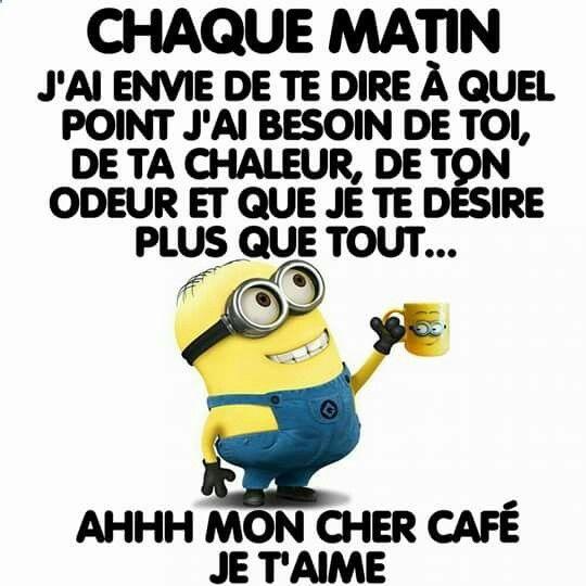 Minions Memes Funny Memes Chistes