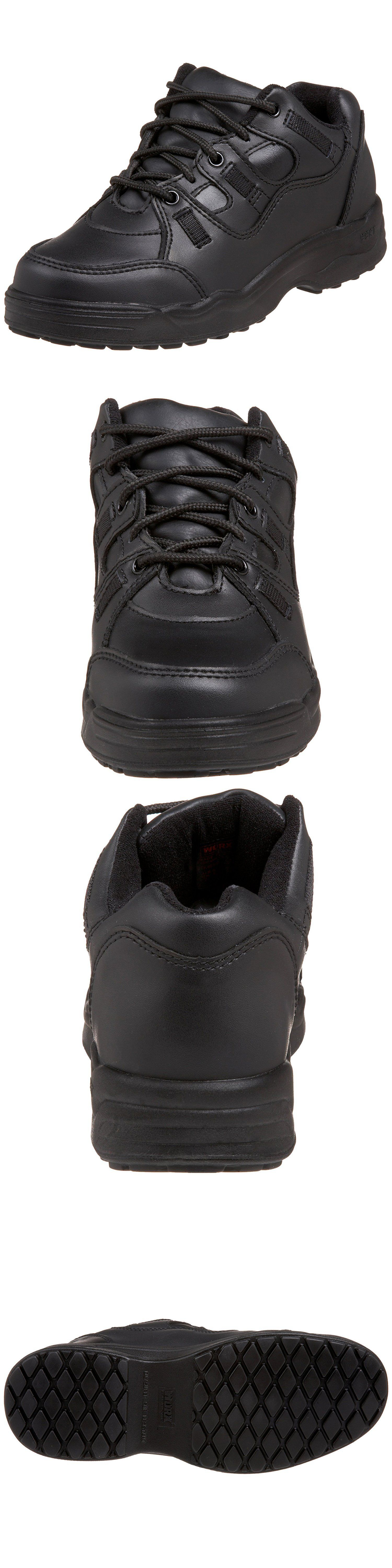 loafers resistant alpine slip leather swiss arbete most work real on comforter blk shoes by itm comfortable mens