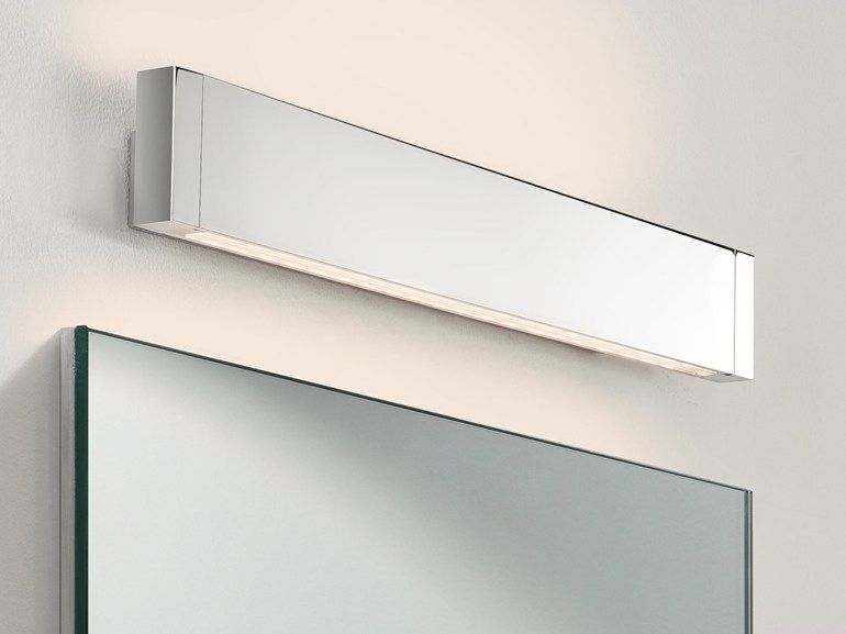 Plafoniere Da Parete Per Bagno : Lampade a parete per bagno