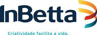 Taís Paranhos: InBetta define data para construir fábrica em Pern...