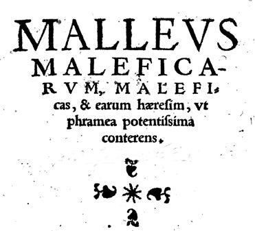 rebus latin