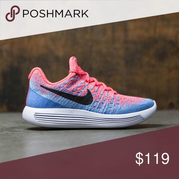 d62d2d8af19a Nike LunarEpic Low Flyknit 2 Women s Running Shoes NIKE LunarEpic Low  Flyknit 2 Women s Running Shoes