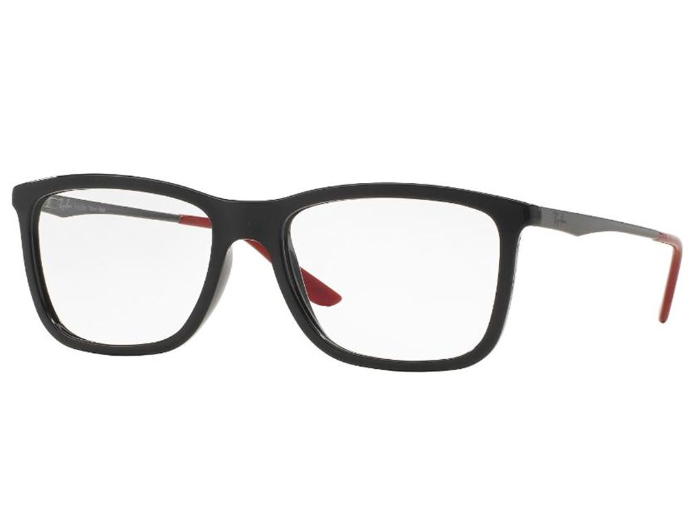 dcaa98c28aaf9 oculos ray ban de grau