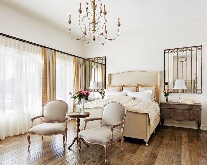 Quorum Lighting Salento Collection Nine Light Chandelier Traditional Bedroom Elegant Bedroom Design Traditional Bedroom Design