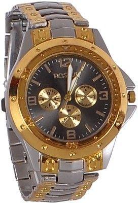 Hala Ha352 Analog Watch - For Boys, Men Buy Here-http://www.flipkart.com/hala-ha352-analog-watch-boys-men/p/itmedut8rqvggzqm?pid=WATEDUT8PSXJC6C4&icmpid=reco_pp_same_watch_watch_3&ppid=WATED53EPYTNKQMQ
