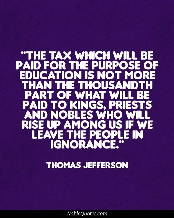 Thomas Jefferson Quotes Thomas Jefferson Quotes Founding Fathers Quotes Thomas Jefferson