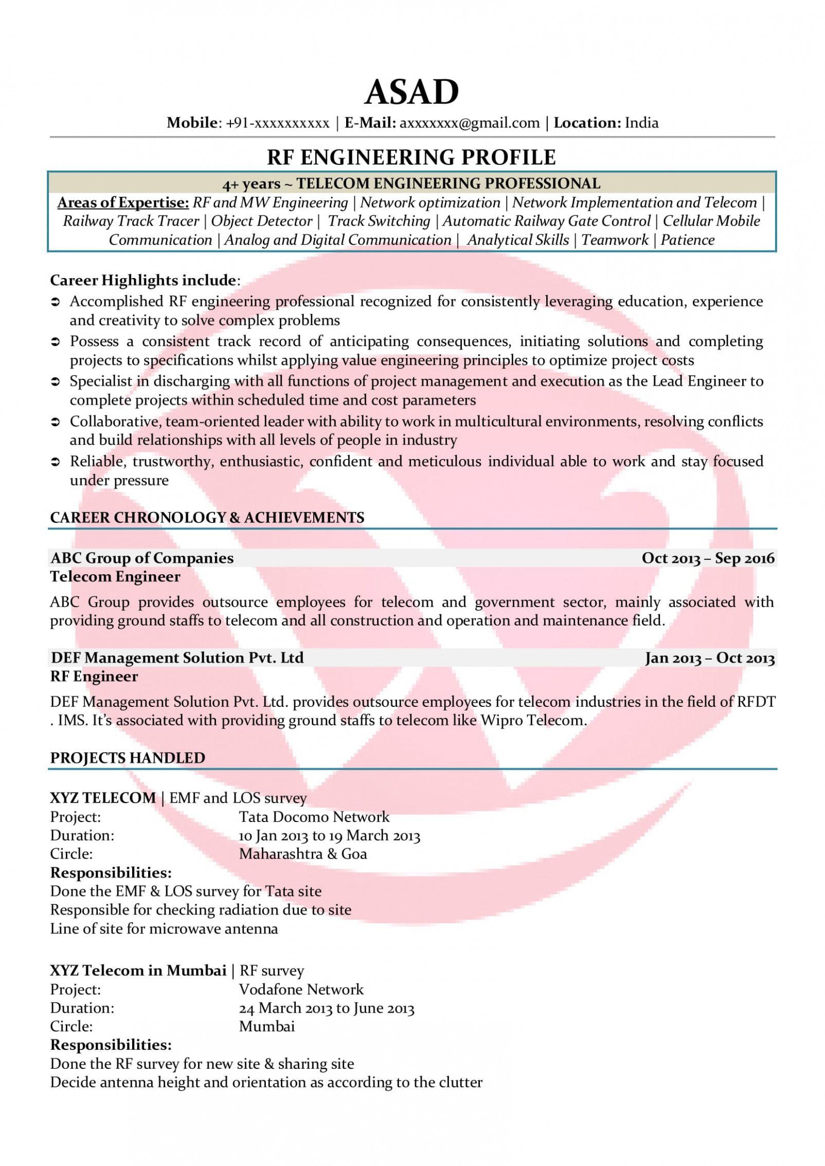 system administrator resume sample pdf