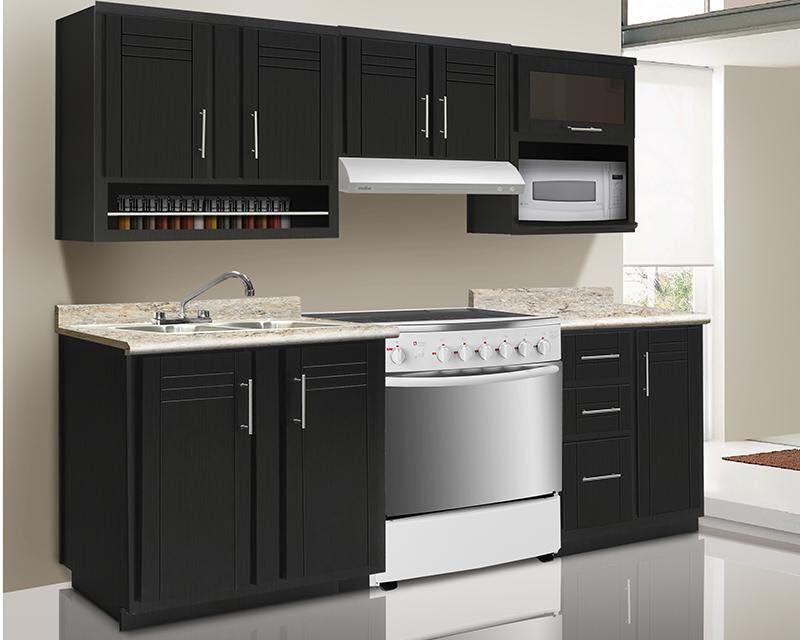 Muebles de MDF de alta calidad hechos a medida Cocinas e2659ba93bf1