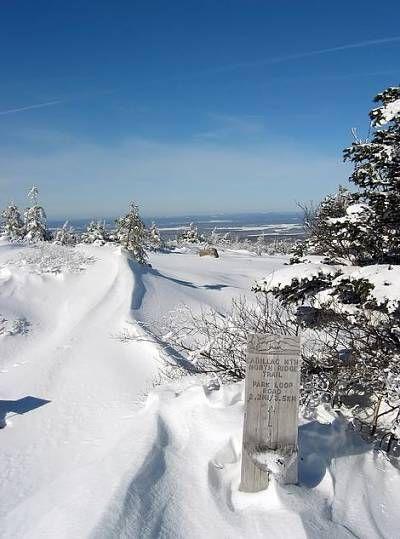 Tips For Winter Weekend Getaways In New England Romantic Getaways