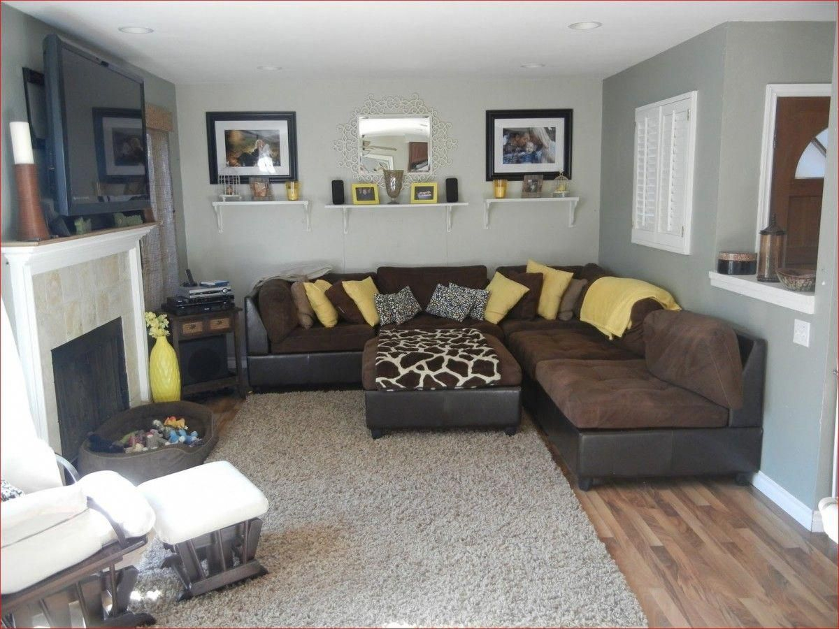 Best Get Acquainted With Bad Decorating Living Room Ideas 640 x 480