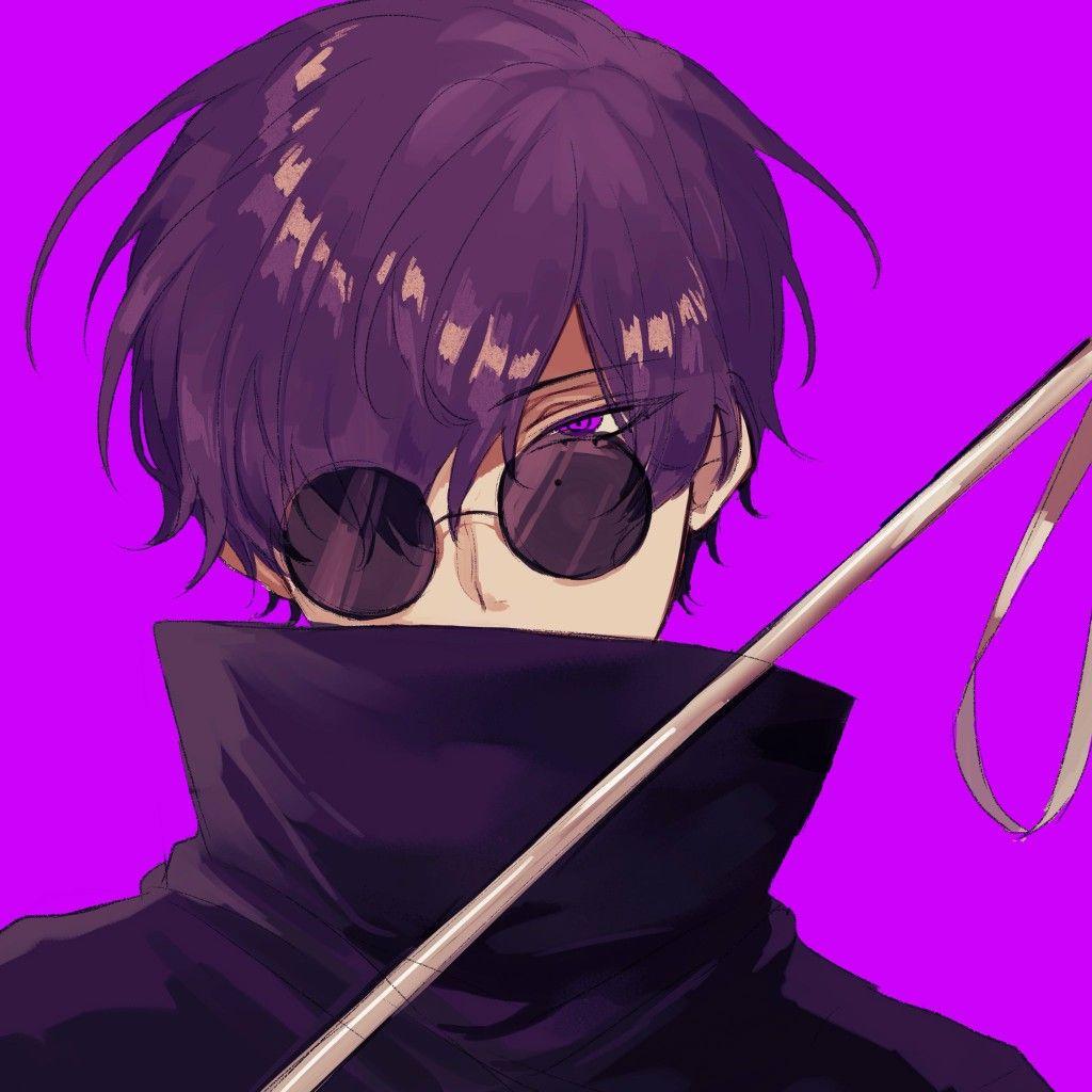 Pin Ot Polzovatelya Sol P Na Doske Cosas Para Fichas V 2020 G Risovanie Sovety Anime Art Anime