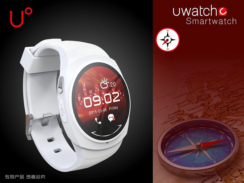 images?q=tbn:ANd9GcQh_l3eQ5xwiPy07kGEXjmjgmBKBRB7H2mRxCGhv1tFWg5c_mWT Smart Watch Dublin