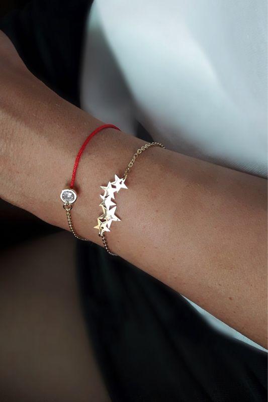 la parisienne bijoux