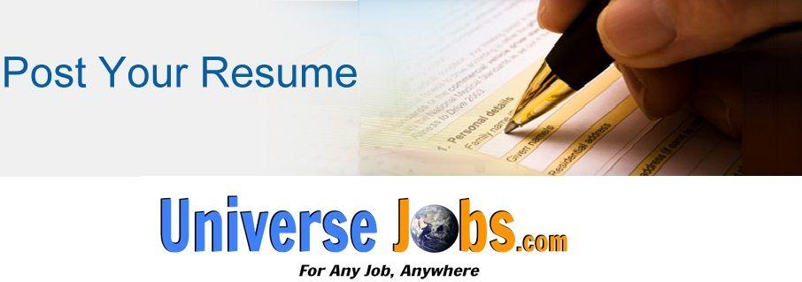 Job description quality assurance inspection of all