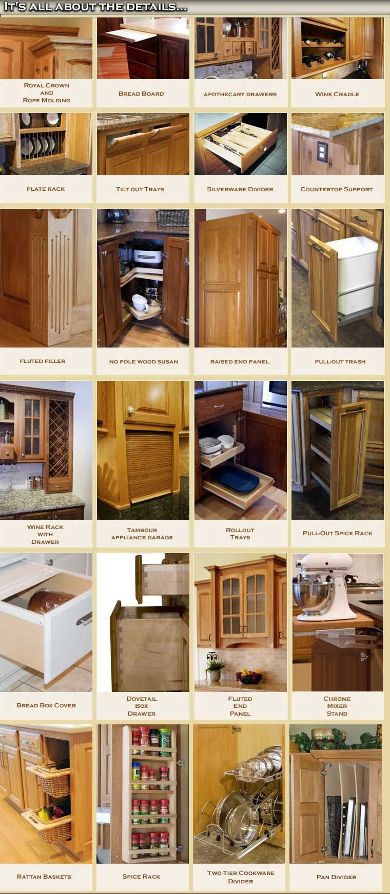 Koch And Company Inc Bring Quality Cabinets And Doors To You Kitchen Cabinets In Bathroom Family Room Remodel Quality Cabinets