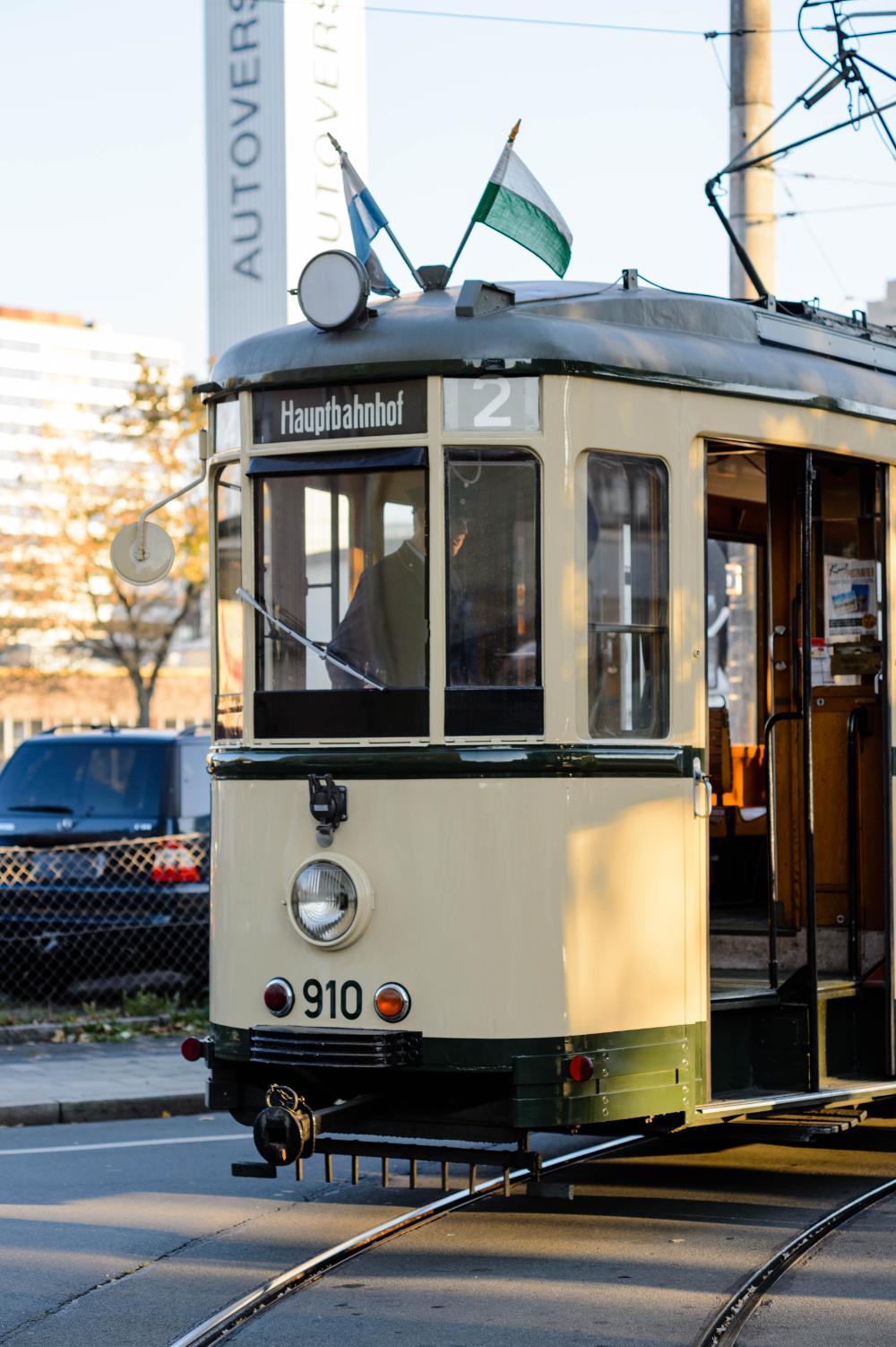 21 Straßenbahn, Bus , S Bahn und U Bahn Ideen in 21 ...