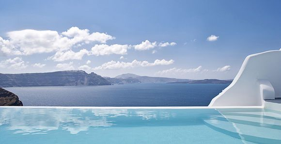 Voyage Privé: luxe verblijf, hoogwaardige vakantie, privéverkoop op internet