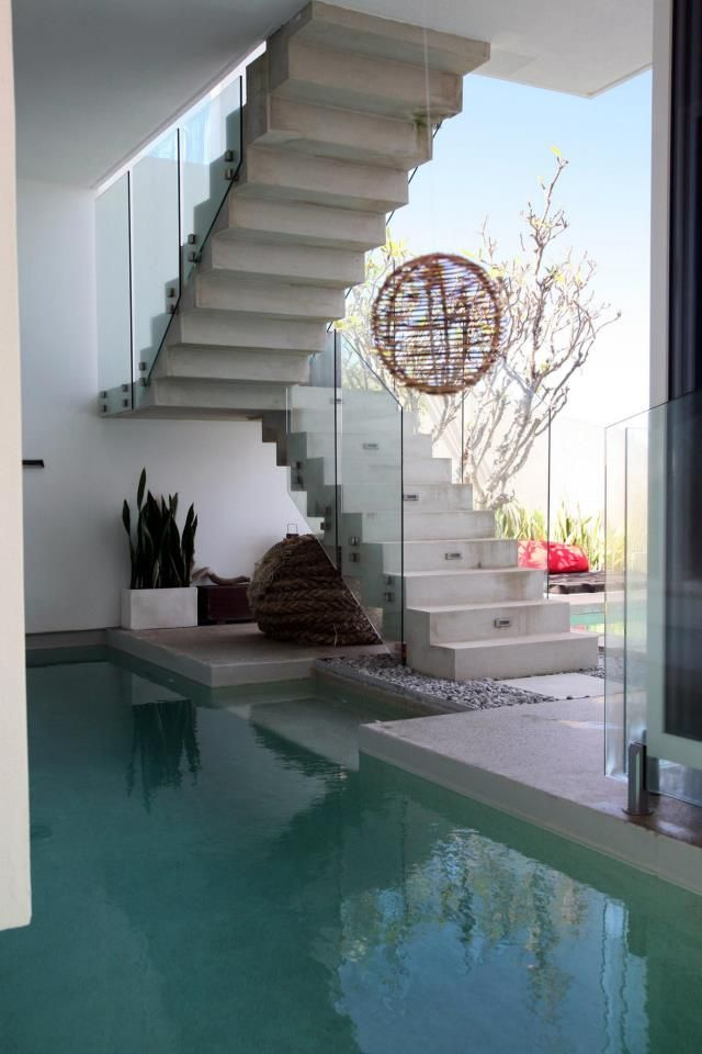 Beach House 1 Frank Macchia Archello Beachfront House House Interiors Dream