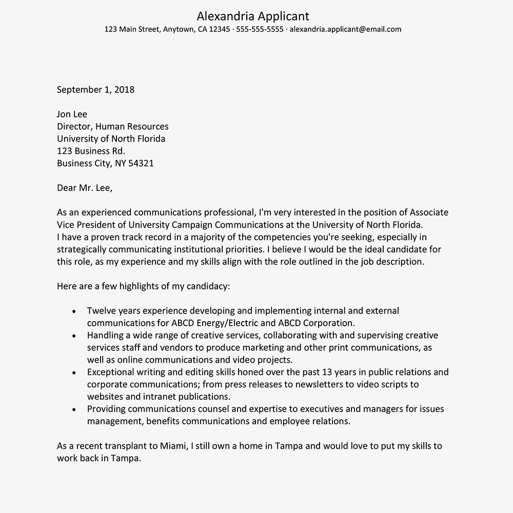 cover letter template higher education check more at https college student resume maker ux design examples customer care