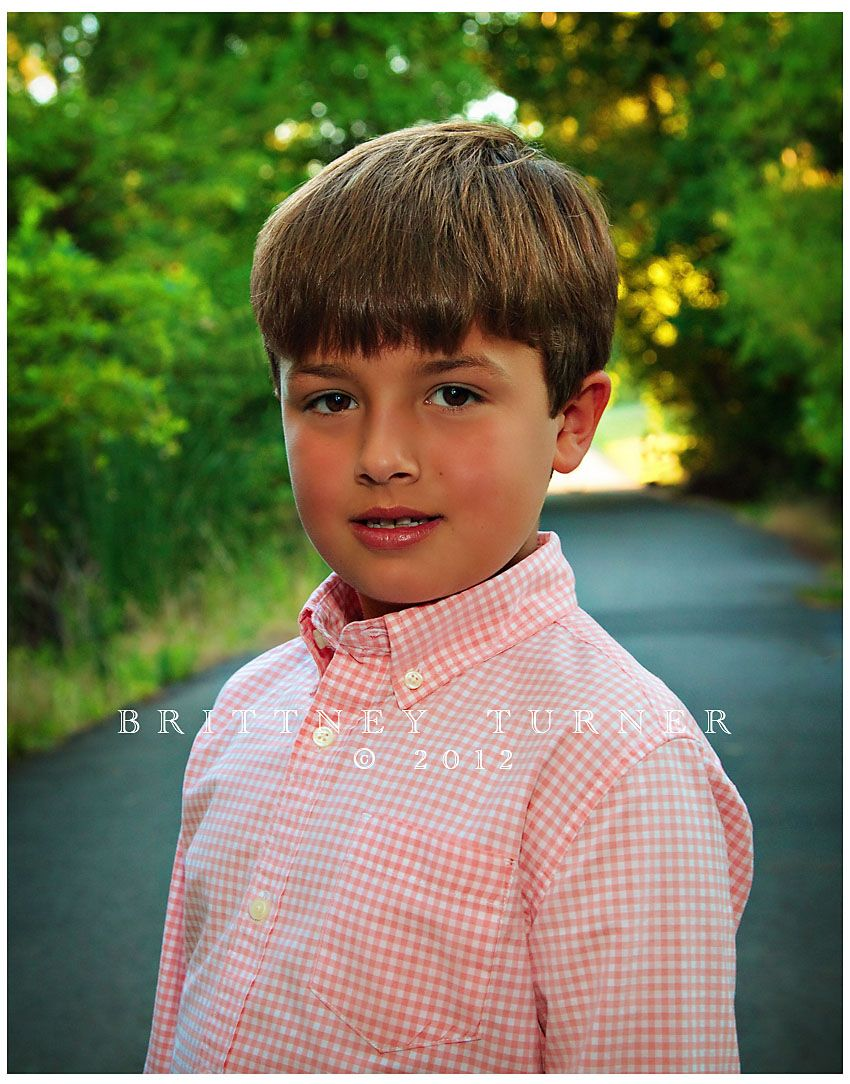 Kids Photography   Brittney Turner
