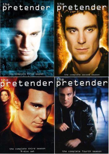 the pretender season 4 episode 16