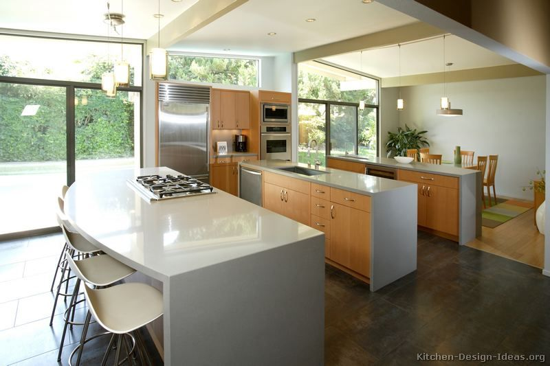 Best Kitchen Idea Of The Day Modern Kitchen Designs Three 640 x 480