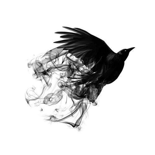 Pin By Jaqueline Cool On Imvu Smoke Tattoo Smoke Drawing Black Background Images