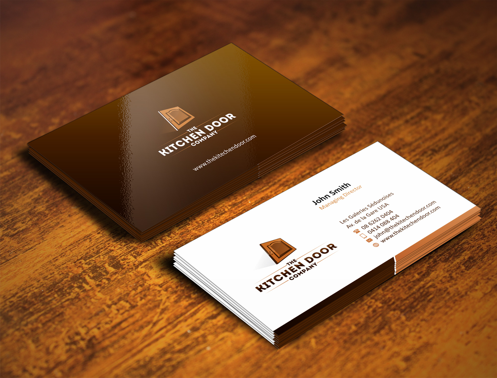 Hire reliable business card printing companies for the most hire reliable business card printing companies for the most appropriate card design reheart Choice Image