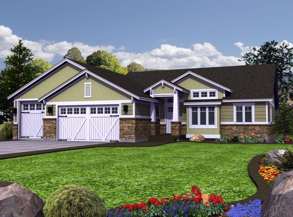 best custom home builders utah