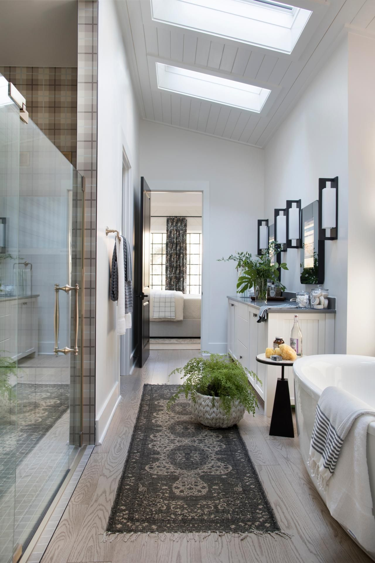 Pick Your Favorite Space from HGTV Smart Home 2018 | HGTV ... Hgtv Smart Home Design on logo smart home, xfinity home, disney smart home, one smart home, g4 smart home, building zero energy home, design smart home, family smart home, home smart home, ikea smart home,