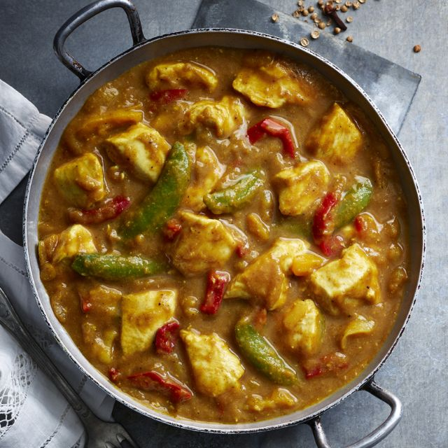 chinese style chicken curry slimming world chicken curry slimming world curry chinese style chicken pinterest