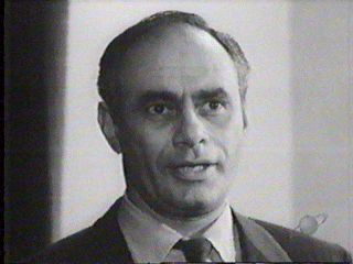 martin balsam photos