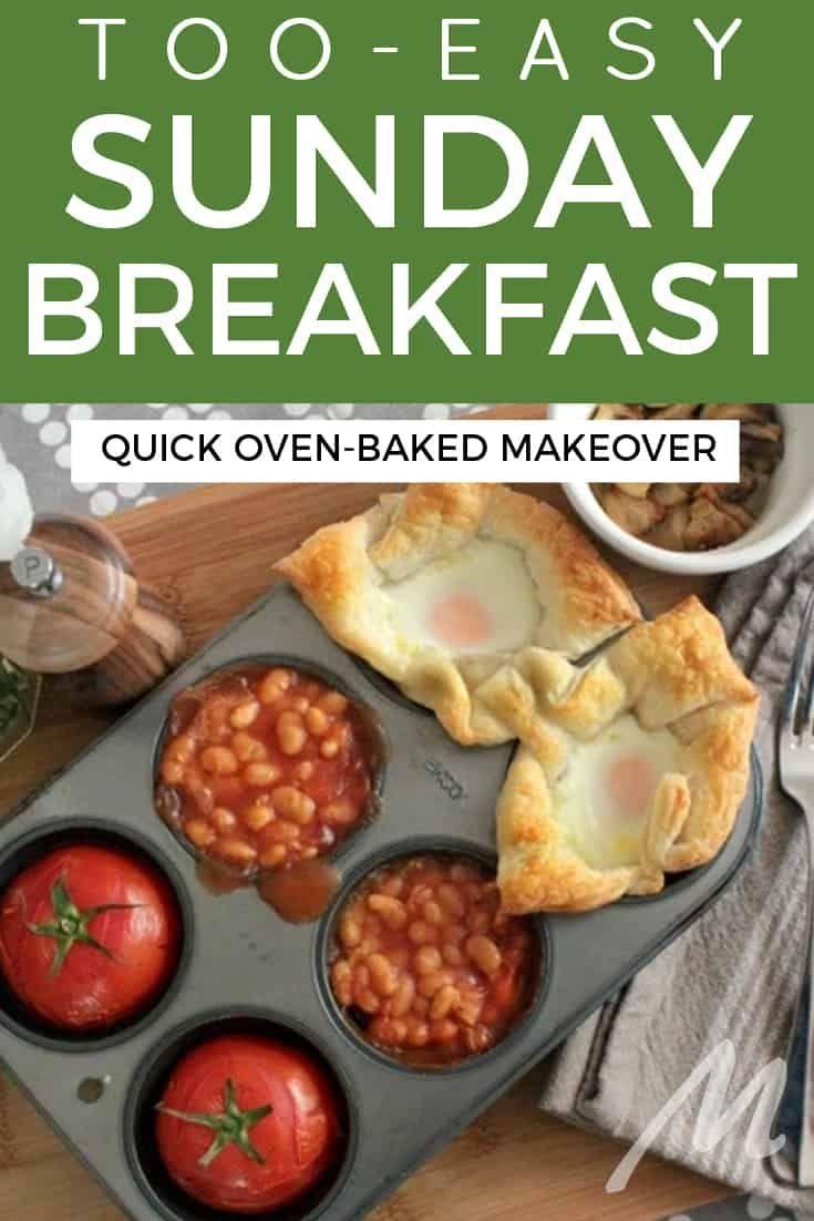#spinach recipes #mediterranean diet recipes #leftover turkey recipes #chicken casserole recipes #cauliflower recipes #spaghetti squash recipes #black bean recipes #chicken thigh recipes