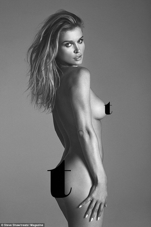 Nude photo shoot Celebrities