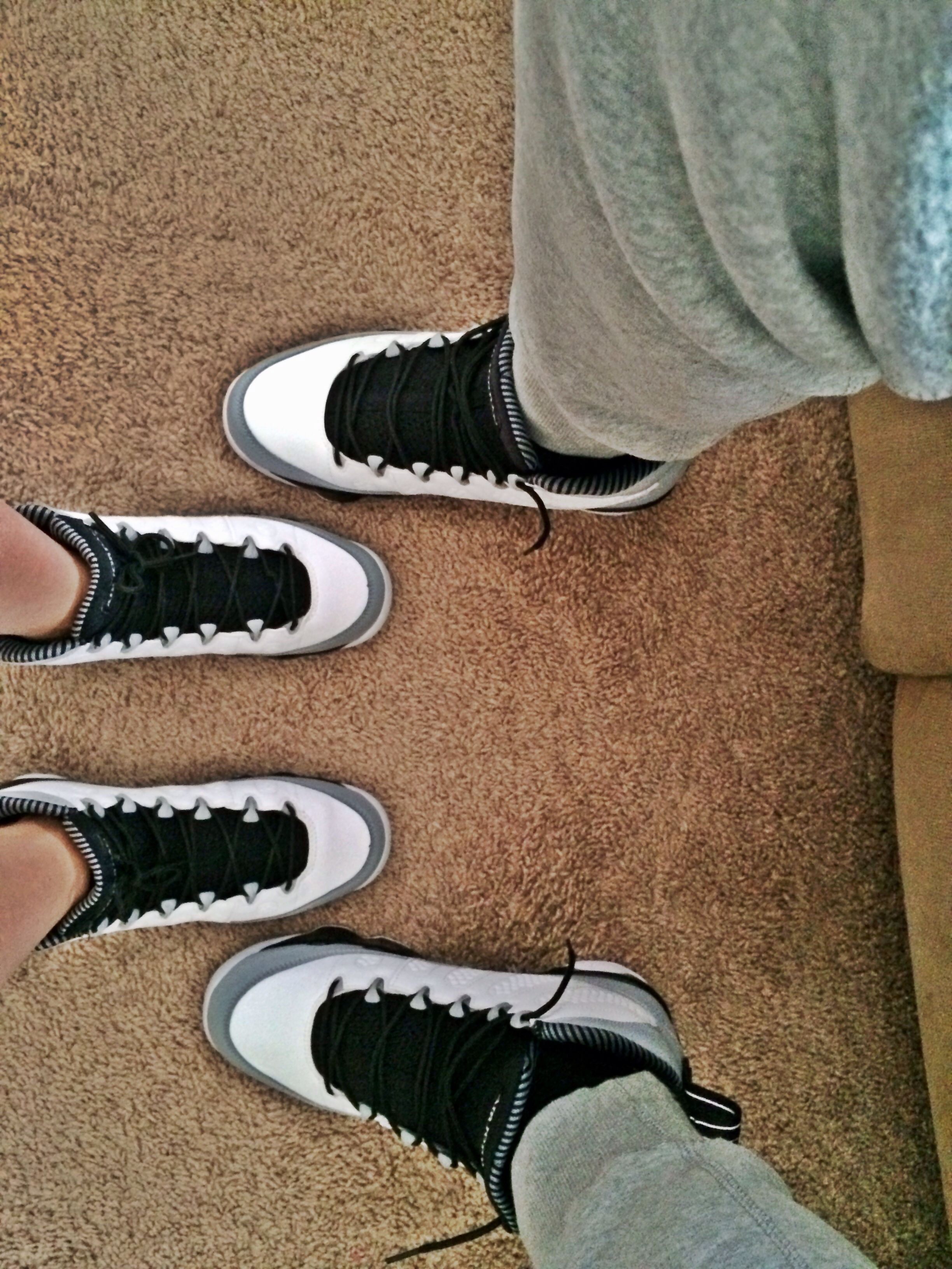 Buy Matching Couples jordans picture trends