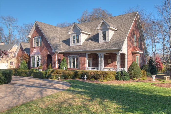 Best Gaf Weathered Wood Timberline Hd Nashville Residential 400 x 300
