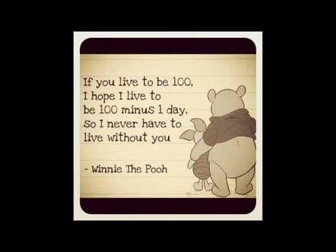 Best U0026 Famous Inspirational Walt Disney Quotes