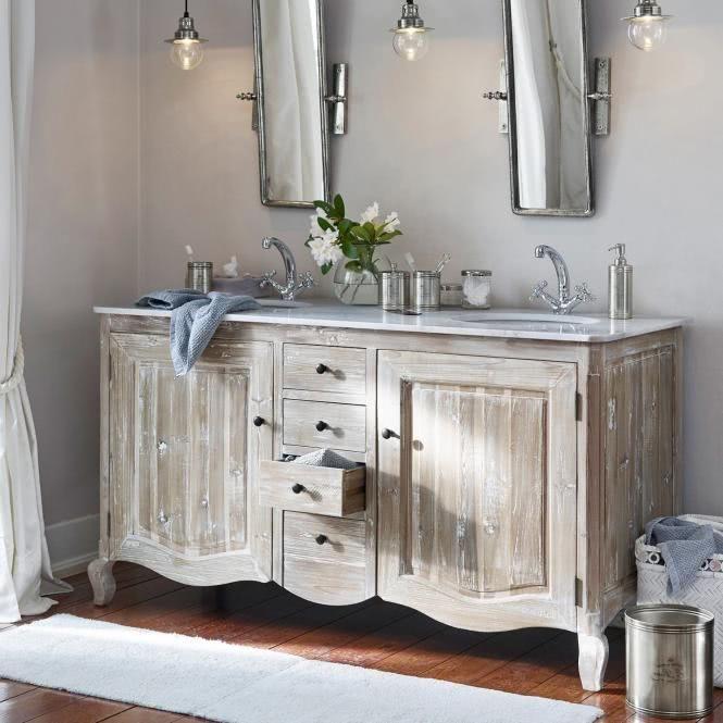 Waschtisch Herrick Jetzt bestellen unter    moebel - badmöbel kleines badezimmer