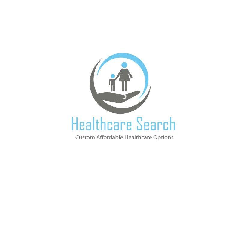 Health Care Insurance Company Logo Brand Logo Health Insurance Companies Health Insurance Health Care Insurance
