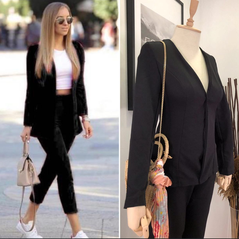 Zara Model Pantolon Ceket Takim Fiyat 160 Tl S M L Bedenler Siparis Whatsap Atlas Kumas Kirmizitakim Bugunnegiysem Ikilit 2020 Mavi Takim Elbise Zara Boutiques