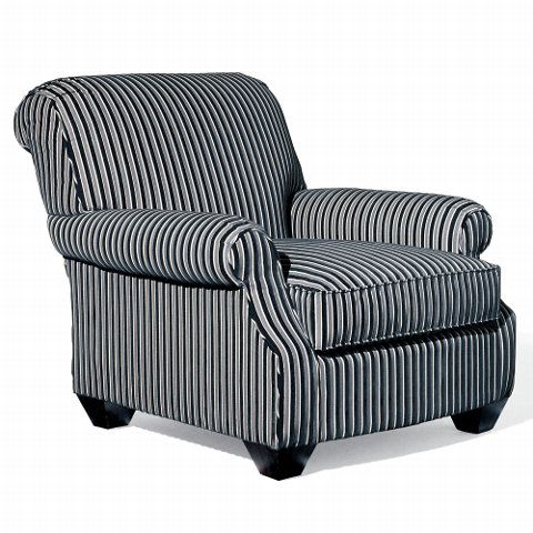 London Club Chair Chairs Ottomans Furniture Products